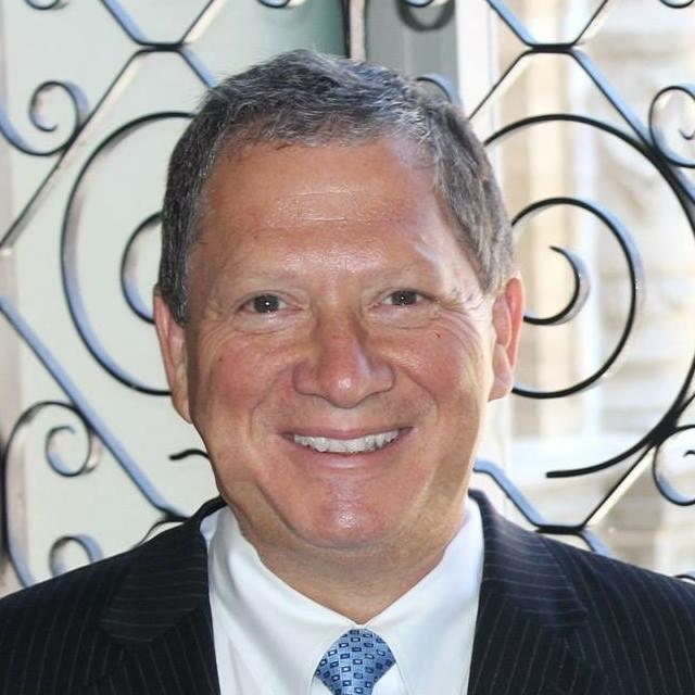 Shayne D. Moses
